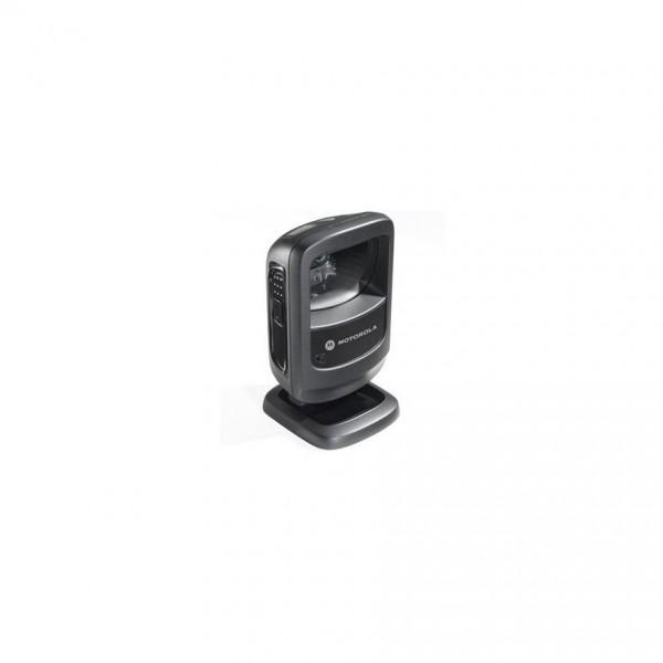 Zebra DS9208 USB-Kit (Kabel) 1+2D sw