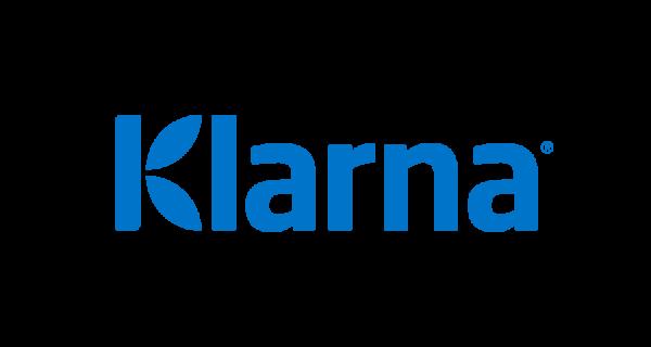 Klarna-logo-blue