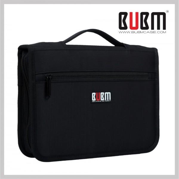 BUBM DSK-L Zubehör Organizer Tasche