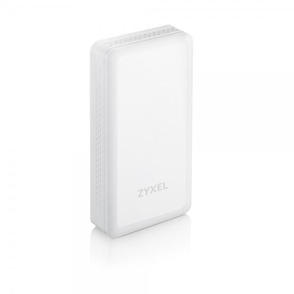 ZyXEL WAC5302D-S WLAN Access Point