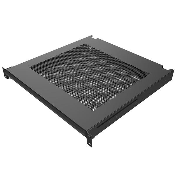 19Zoll Penn Elcom EX-6301 1HE Laptop/Tablet Schublade