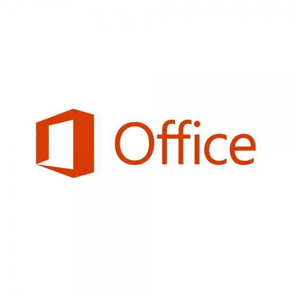Microsoft Office 2019 Home & Business DE