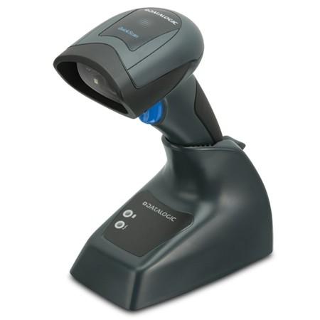 Datalogic QM2131-BK-433K1 Scanner