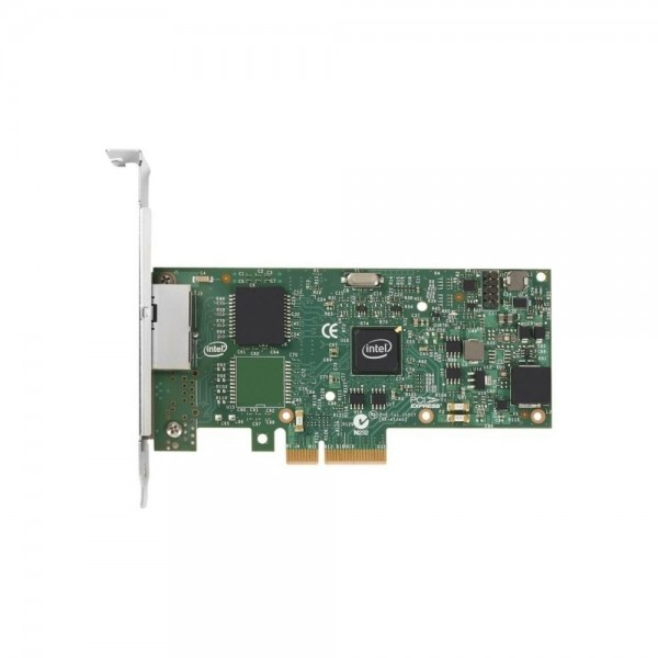 Intel Ethernet Server Adapter I350-T2 V2