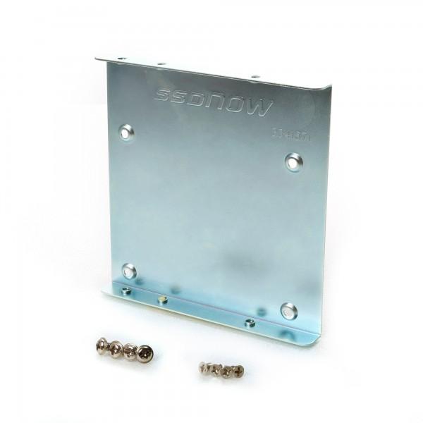 Kingston Einbaurahmen für SSD/HDD
