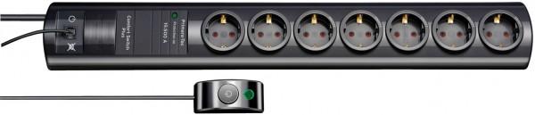 brennenstuhl PrimeraTec Comfort Switch Plus