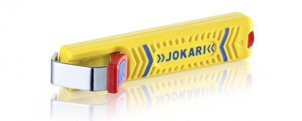 JOKARI Secura No. 27 Kabelmesser