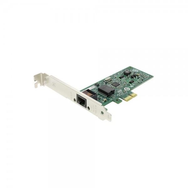 Intel CT Desktop 82574L EXPI9301CT