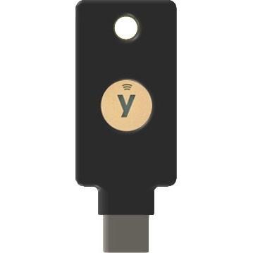 Yubico YubiKey 5C NFC