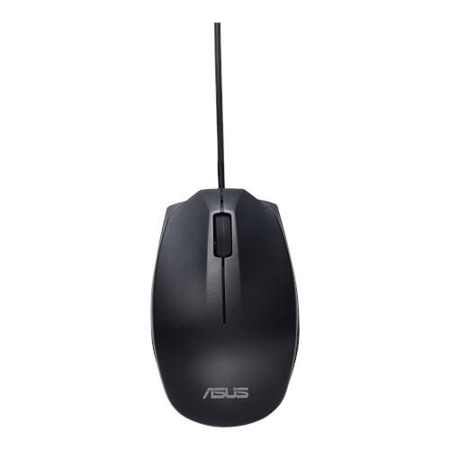 Asus Maus UT280