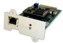 ONLINE SNMP-Adapter RJ45 intern basic