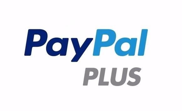 paypal-plusZbM408sclEoVR