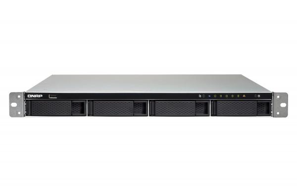 QNAP TS-463U 4G