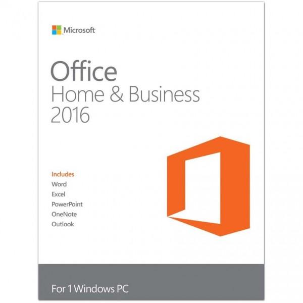 microsoft-office2016-HBwvLwebRgU5xzI